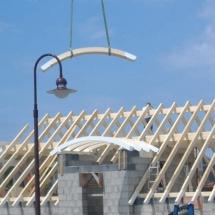Juni-Juli-2006-005