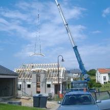 Juni-Juli-2006-006